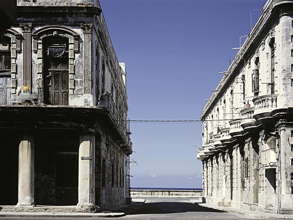 Ampliar En Cuba 34