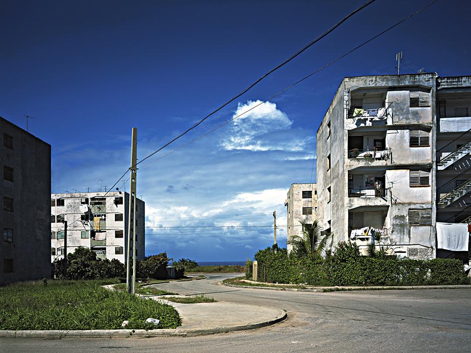 Ampliar En Cuba 54