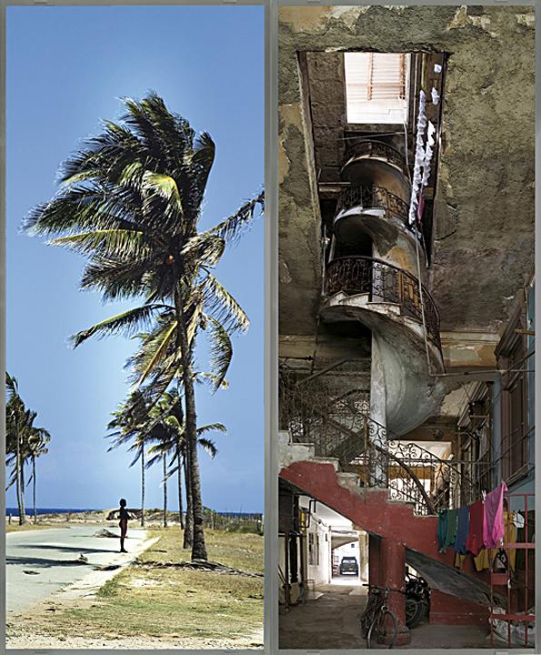 Ampliar En Cuba 68