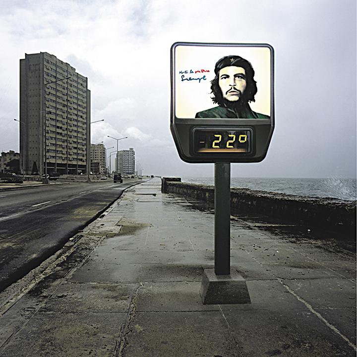 Ampliar En Cuba 9