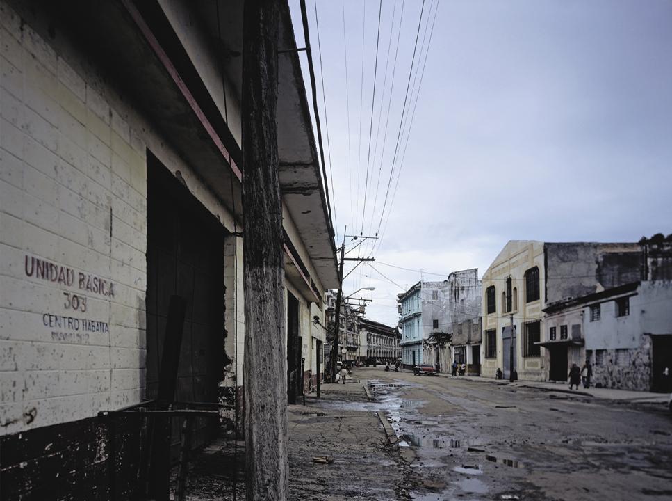 Ampliar En Cuba 16