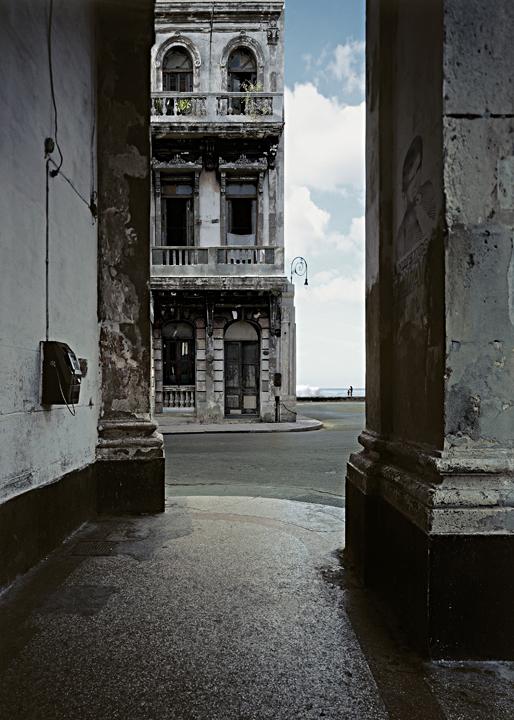 Ampliar En Cuba 40