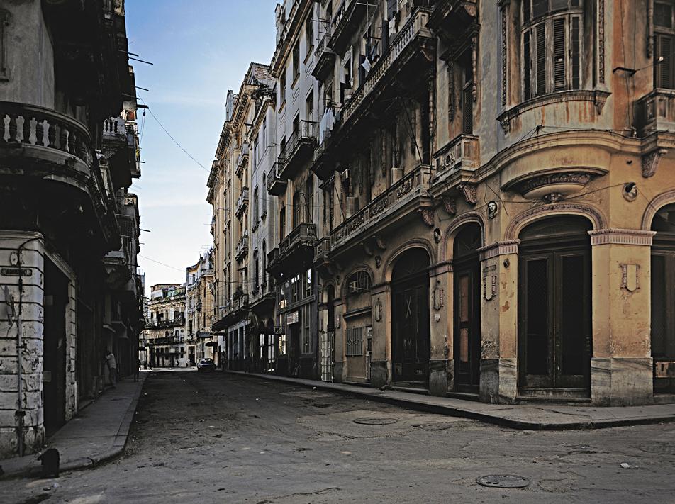 Ampliar En Cuba 23