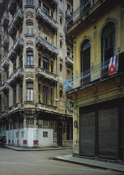 Ampliar En Cuba 1