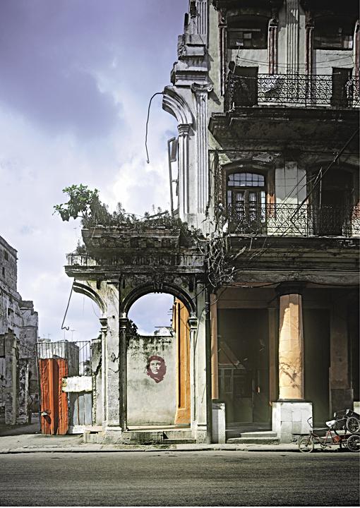 Ampliar En Cuba 3