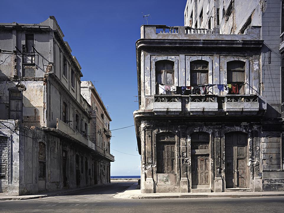 Ampliar En Cuba 53