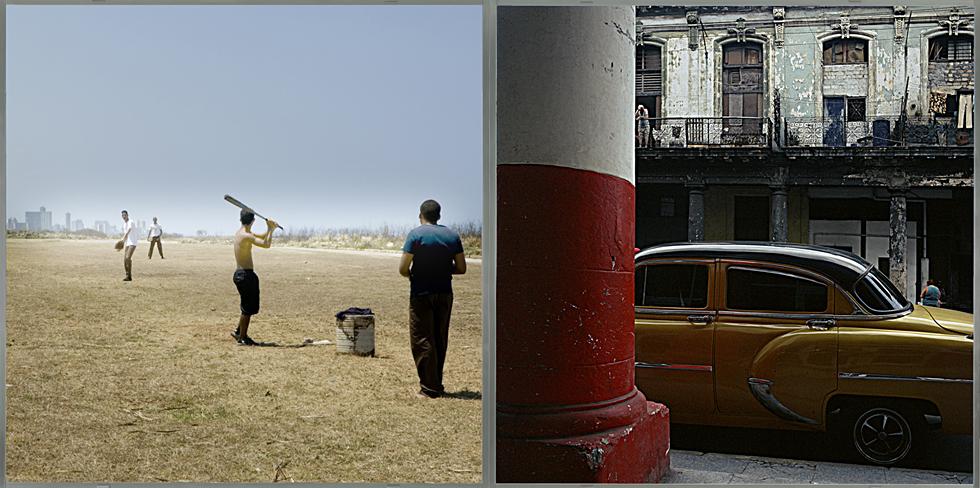 Ampliar En Cuba 69