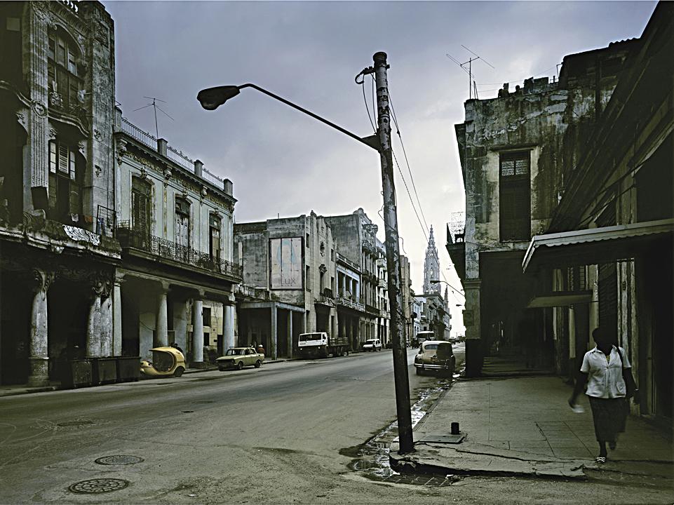 Ampliar En Cuba 8
