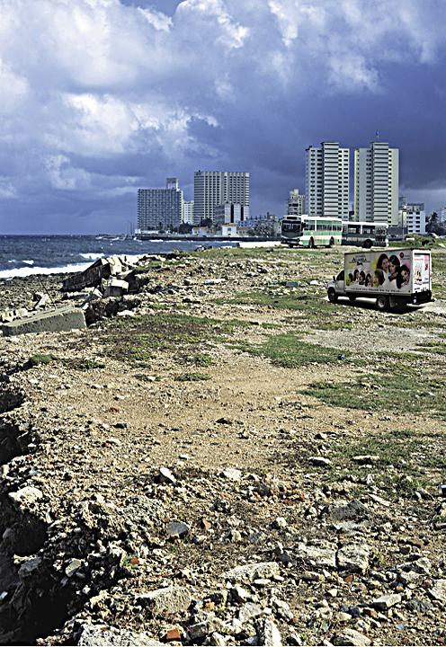 Ampliar En Cuba 22