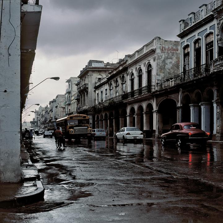 Ampliar En Cuba 62