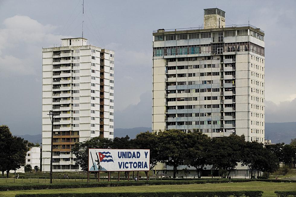 Ampliar En Cuba 78