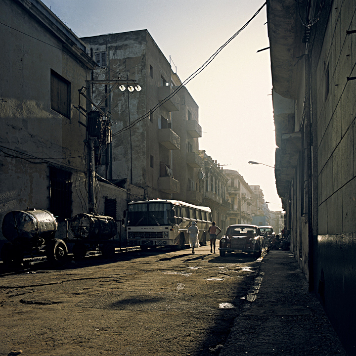 Ampliar En Cuba 15