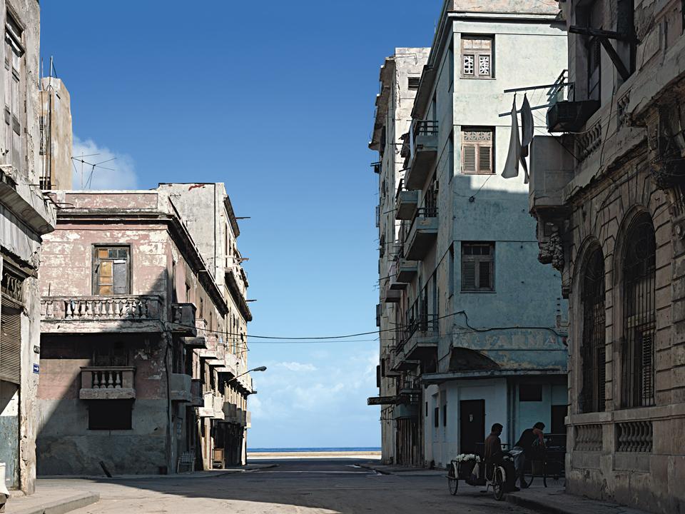 Ampliar En Cuba 60