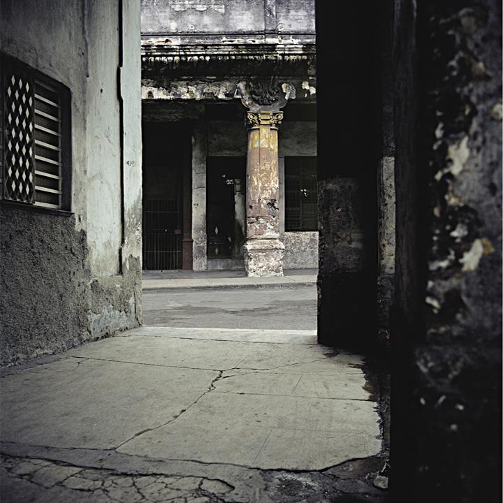 Ampliar En Cuba 26