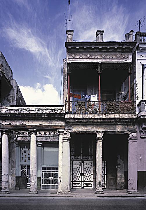 Ampliar En Cuba 32