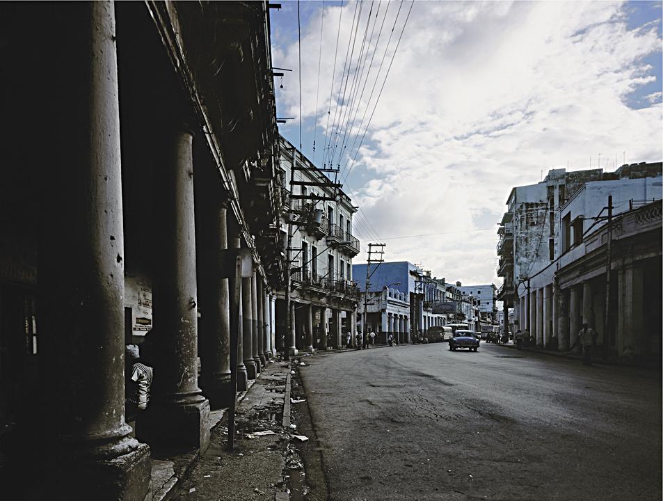 Ampliar En Cuba 13