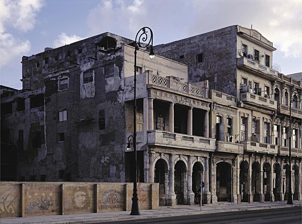 Ampliar En Cuba 35