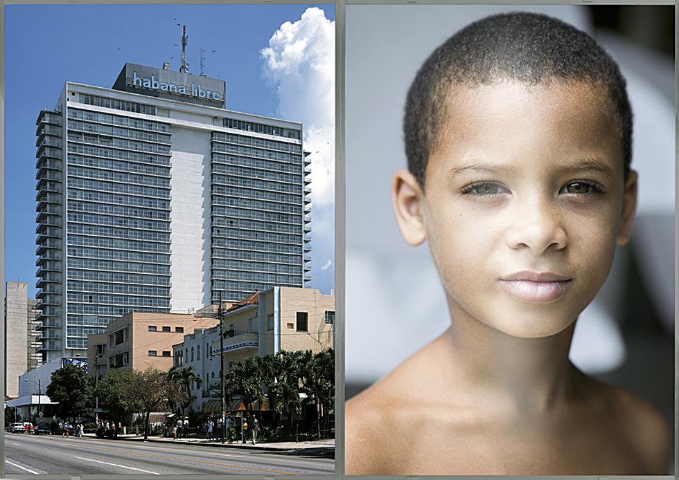 Ampliar En Cuba 74