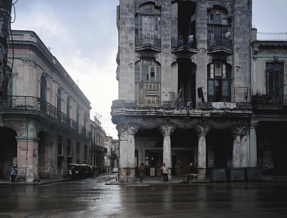 Ampliar En Cuba 17