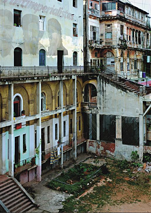 Ampliar En Cuba 7