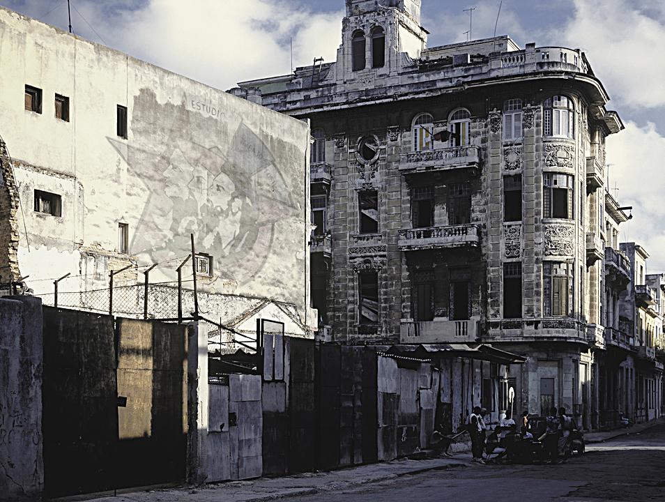 Ampliar En Cuba 12