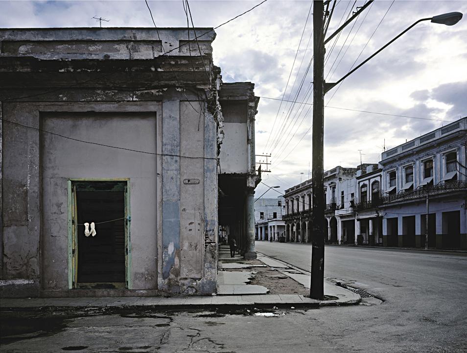 Ampliar En Cuba 5