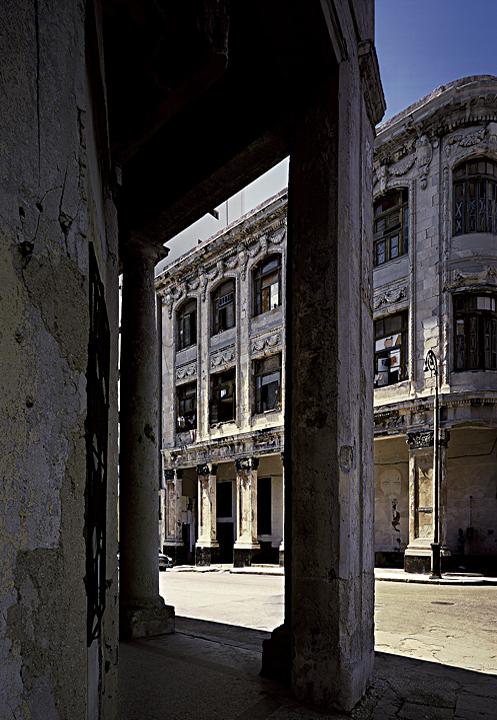 Ampliar En Cuba 33