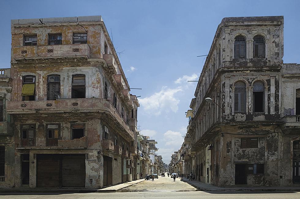Ampliar En Cuba 66