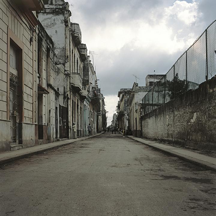 Ampliar En Cuba 70