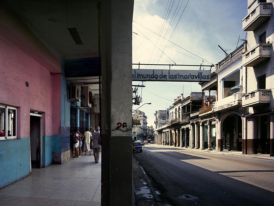 Ampliar En Cuba 51
