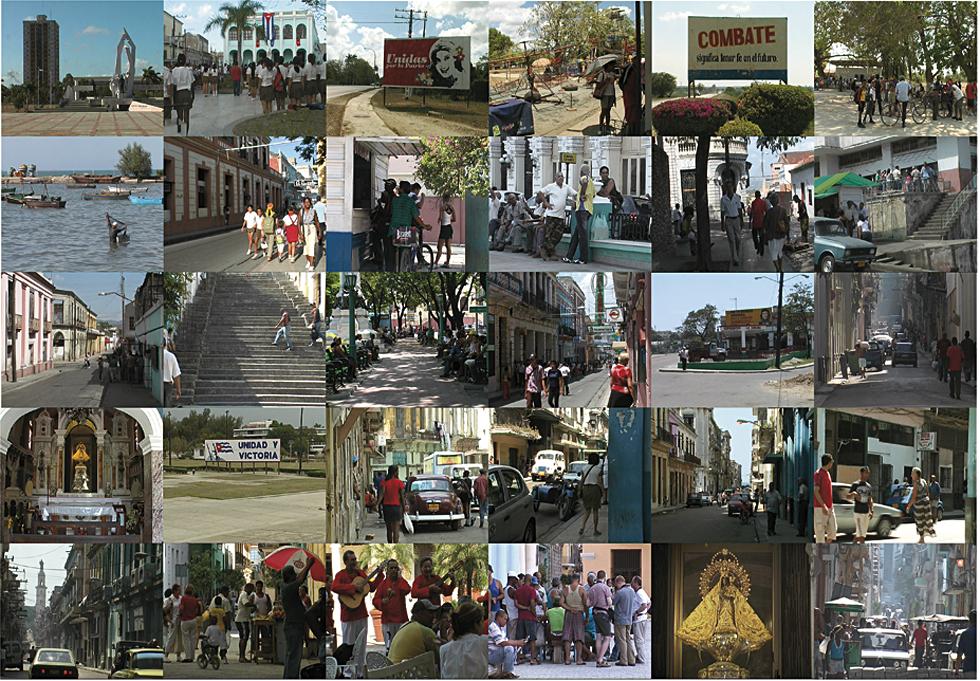 Ampliar En Cuba 79